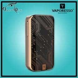 Box LUXE Vaporesso