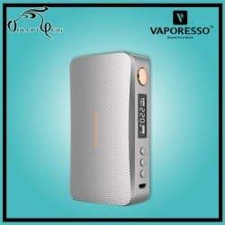 Box GEN Vaporesso - cigarette électronique accu rechargeable