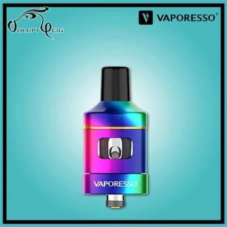 Clearomiseur VM TANK 22 2ml Vaporesso - Cigarette électronique