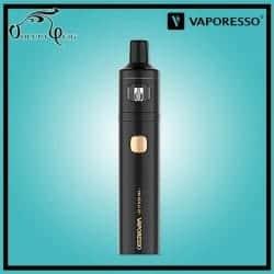 Kit VM SOLO 22 2ml Vaporesso