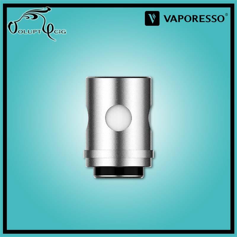 Résistance EUC CERAMIQUE 0.3 VECO Vaporesso - Cigarette électronique