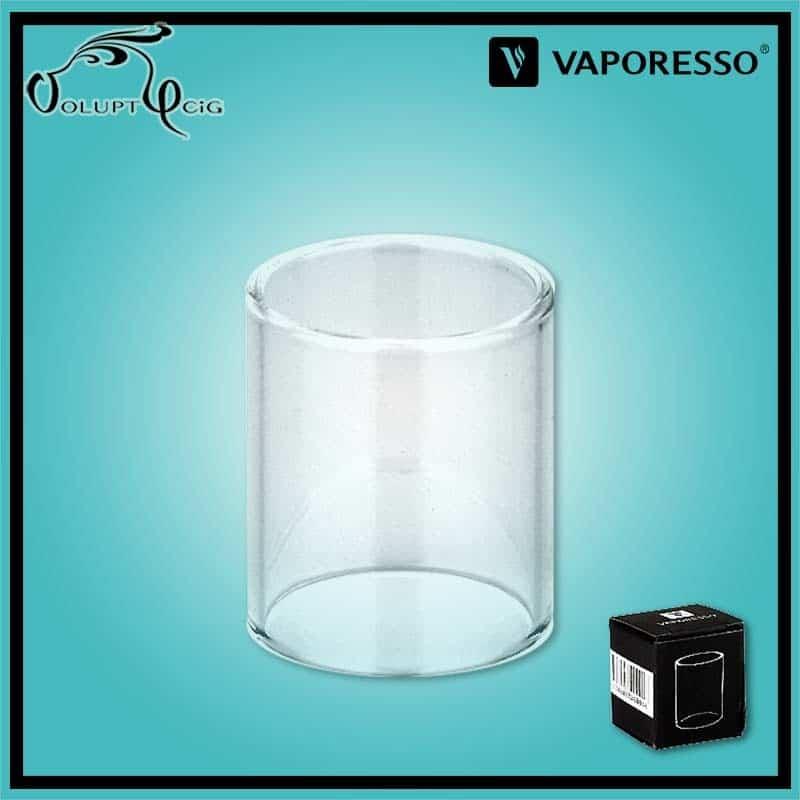 PYREX VM Tank 18 2ml Vaporesso - Cigarette électronique