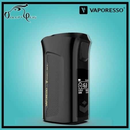 Box TARGET MINI II Vaporesso - Cigarette électronique