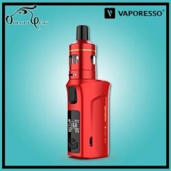 Kit TARGET MINI II 2ml Vaporesso