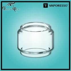 PYREX SKRR / SKRR-S Bulb 8ml Vaporesso