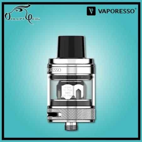 Clearomiseur NRG PE 3.5ml Vaporesso