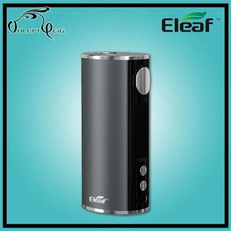 Box ISTICK T80W Eleaf full kit