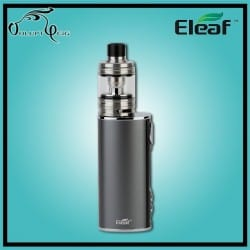 Kit ISTICK T80W + Melo 4 D25 Eleaf