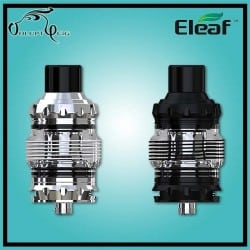 Clearomiseur Eleaf MELO 5 4 ml