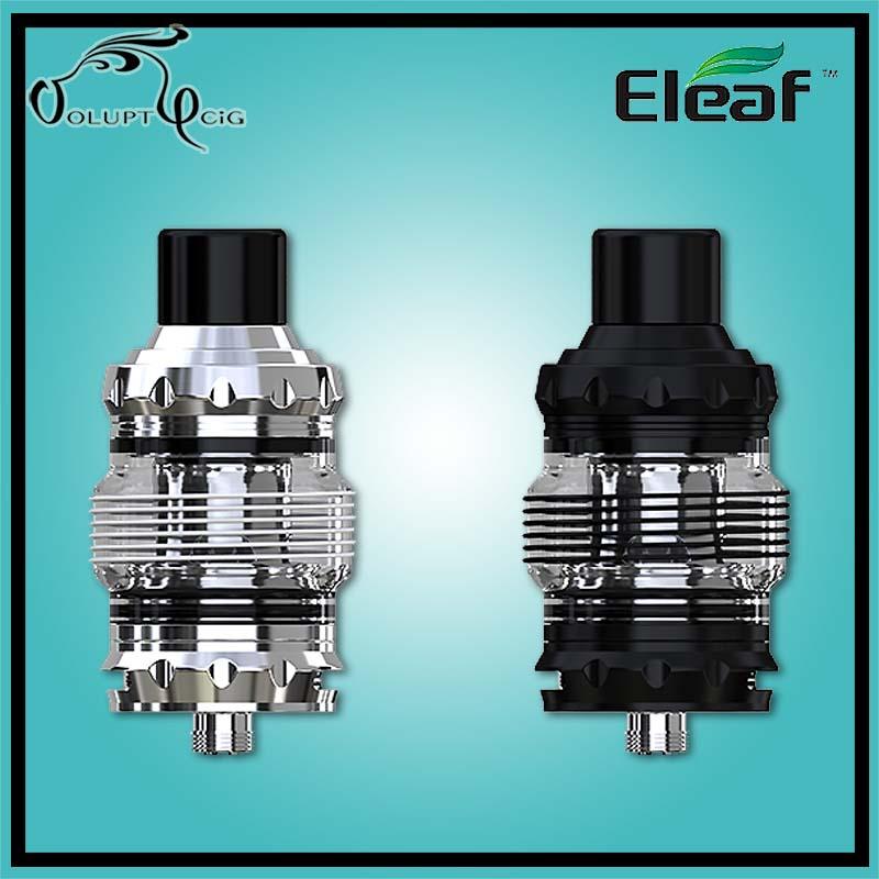 Clearomiseur Eleaf MELO 5 4 ml
