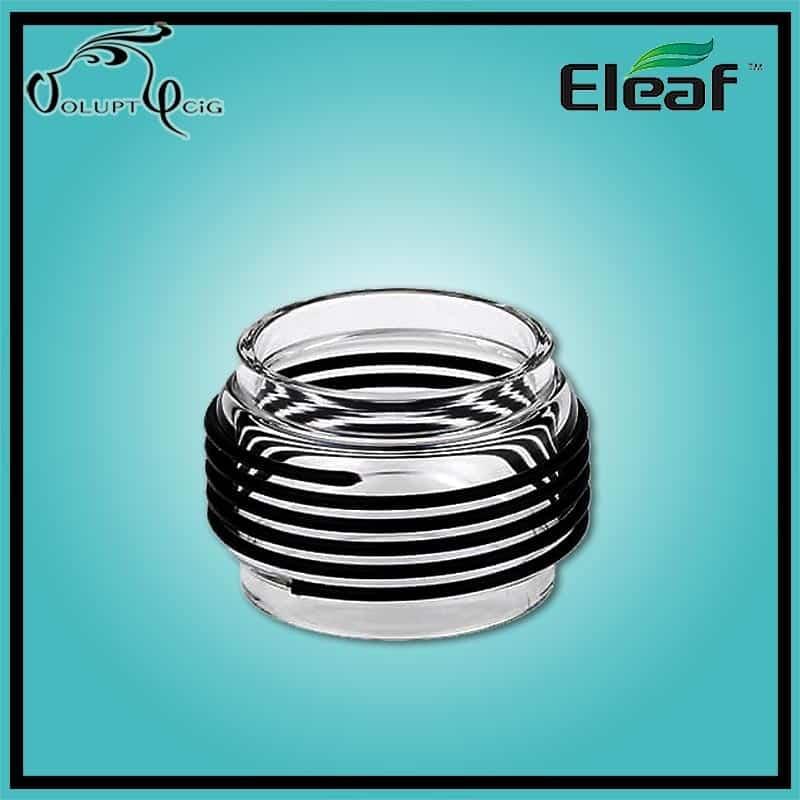 PYREX MELO 5 D25 Bulb par Eleaf - Cigarette électronique