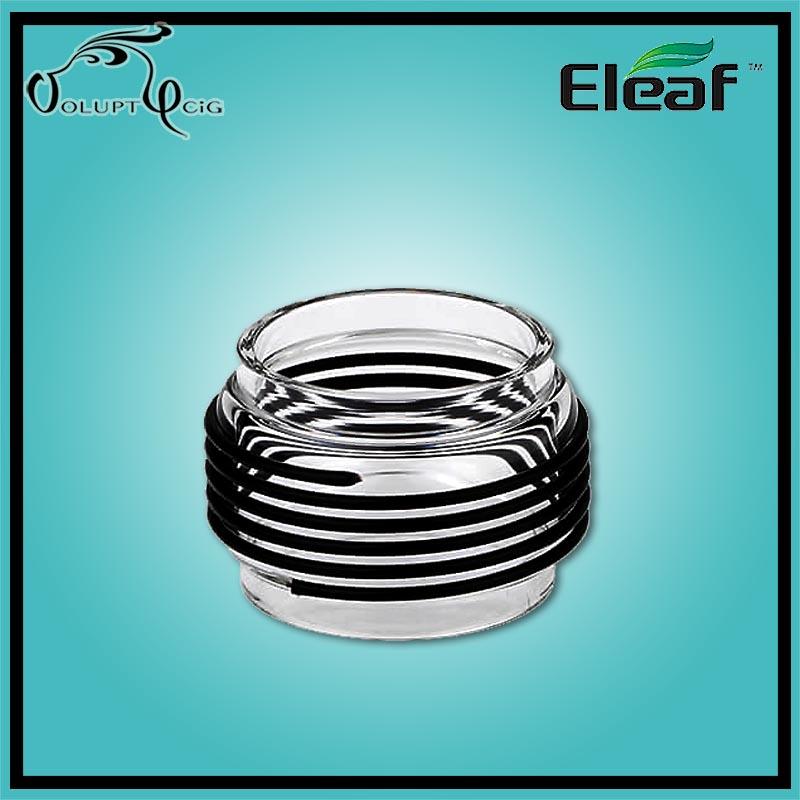 PYREX MELO 5 D25 Bulb par Eleaf