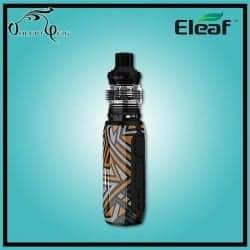 Kit ISTICK RIM + MELO 5 3000 mAh - Cigarette électronique