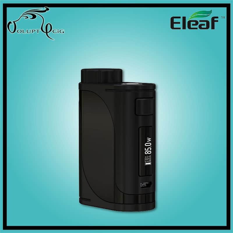 Box PICO 25 85W Eleaf