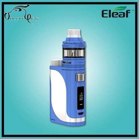 Kit ISTICK  PICO 25 + ELLO 2ml