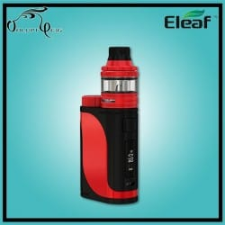 Kit ISTICK  PICO 25 + ELLO 2ml