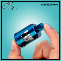 Clearomiseur ZLIDE D24 4ml Innokin - Cigarette électronique