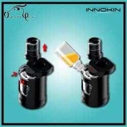 Kit ZLIDE Tube Innokin - Cigarette électronique