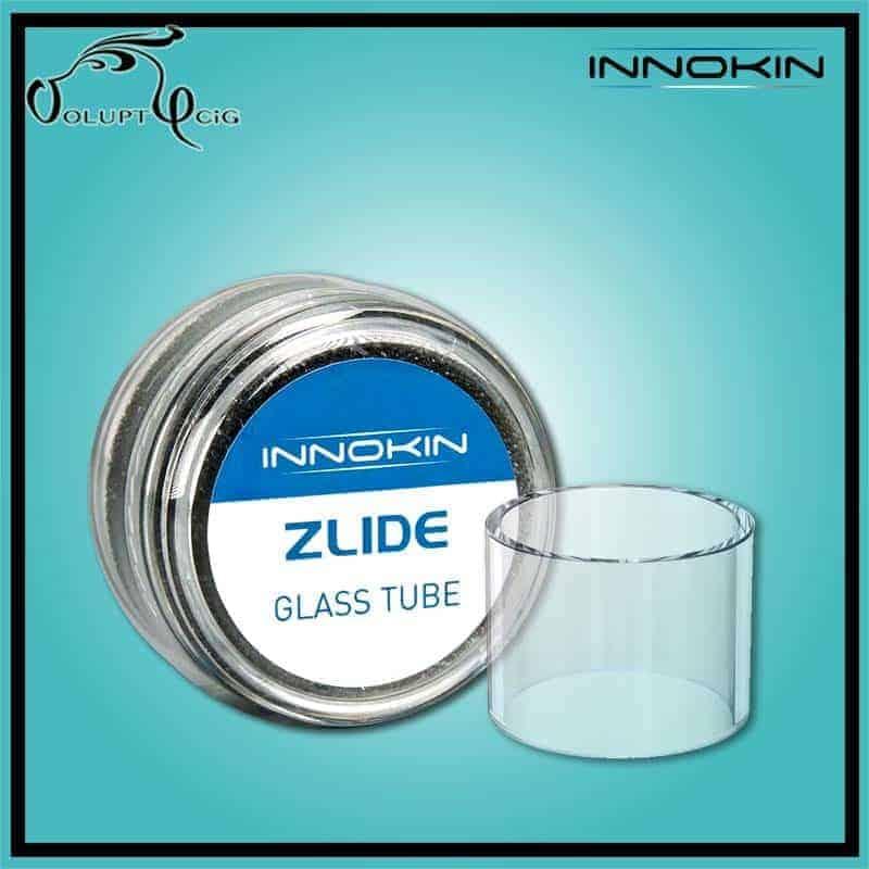 Pyrex ZLIDE 4ml par Innokin