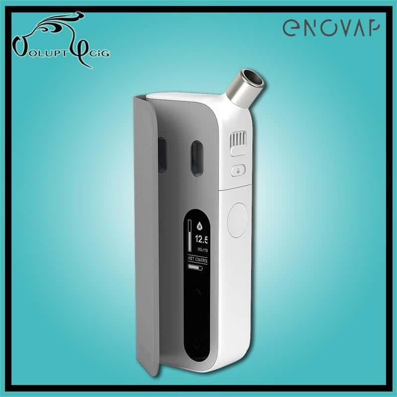 Kit Enovap - Cigarette électronique Pod
