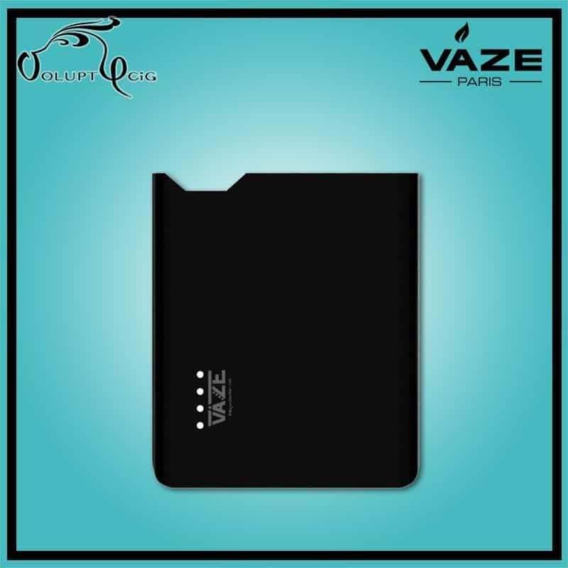 Batterie VAZE 400mAh