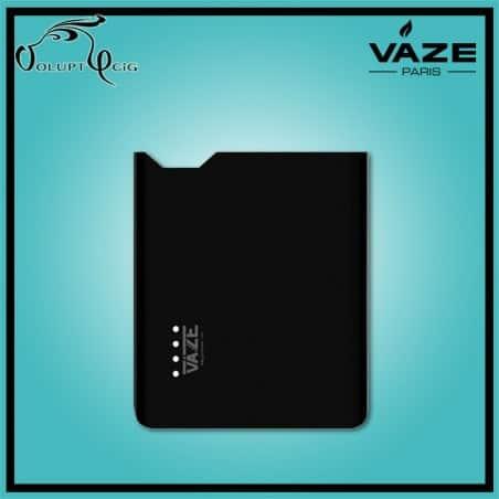 Batterie VAZE 400mAh - Cigarette électronique Pod