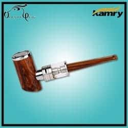 Kit Pipe KAMRY K1000 Plus par Kamry