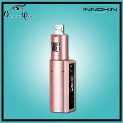 Kit COOLFIRE Z50 Innokin - Cigarette électronique