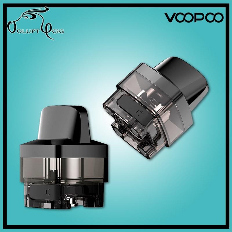 POD VINCI 5.5ml X2 (seul) Voopoo