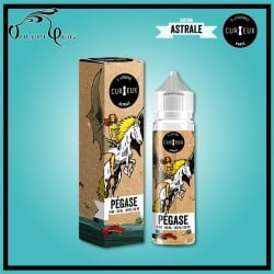 PEGASE 40ml Astrale Curieux