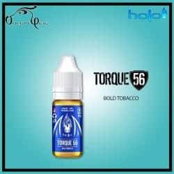 TORQUE 56 10 ml Halo