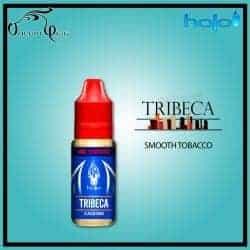 Arôme concentré TRIBECA DIY 10 ml HALO