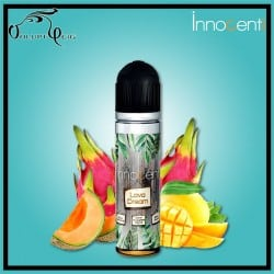 LAVA DREAM 50ml par Innocent Cloud