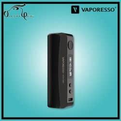 Box GTX ONE 40W 2000mAh Vaporesso