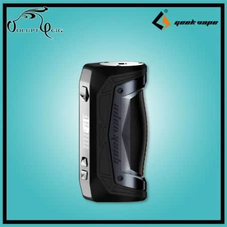 Box AEGIS MAX 100W par Geekvape