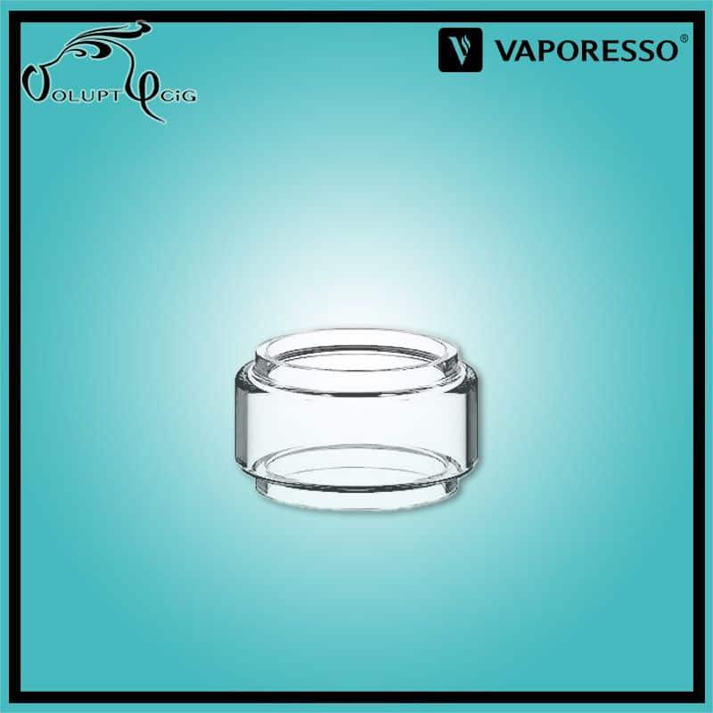 PYREX GTX 18 2ml Vaporesso - Cigarette électronique