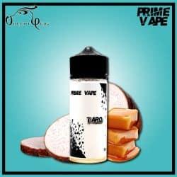 TARO 0mg 100ml Prime Vape