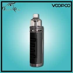 KIT Pod DRAG X Voopoo - Cigarette électronique Pod