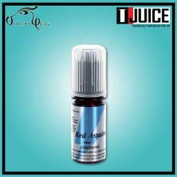 Arome concentré RED ASTAIRE CONCENTRE DIY 10ml par T-JUICE