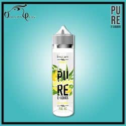 ALOE CITRUS 50ml Pure