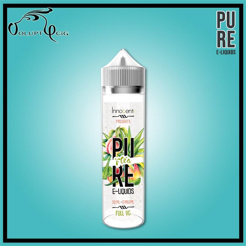 FLEA 50ml Pure