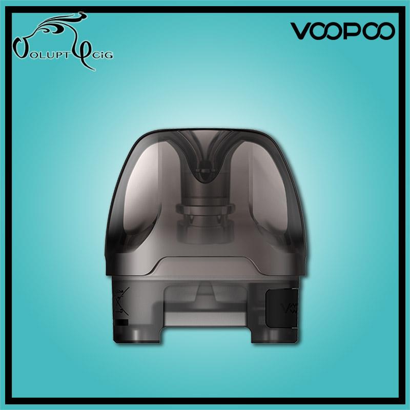 Cartouche Pod ARGUS AIR x2 3.8ml Voopoo