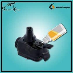 Réservoir Pod AEGIS BOOST PLUS X2 (seul) Geekvape - Cigarette électronique Pod