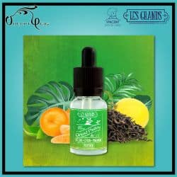 GRAND MAITRE 10ml Les Grands VDLV