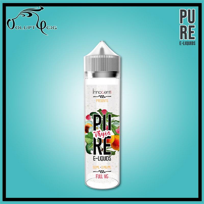 THYIA 50ml par Pure