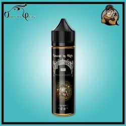 E-liquide YAOUNDE BY NIGHT 40 ml Vaporisterie