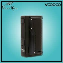BOX ARGUS GT Voopoo carbone fiber