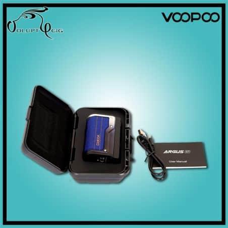 Coffret box ARGUS GT 160 Voopoo