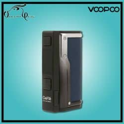 BOX ARGUS GT Voopoo bleue