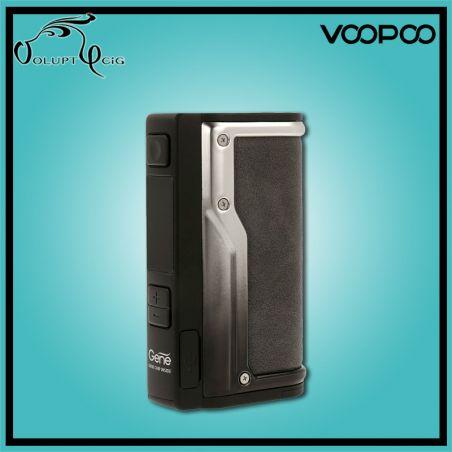 BOX ARGUS GT Voopoo vintage grey